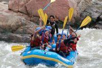 raft1