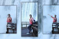 waterfall-art