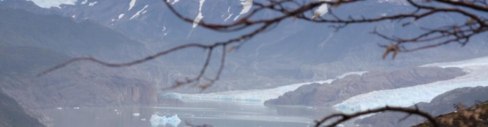 Путешествие по Чили. Дни 33, 34 (23, 24 марта). Torres del Paine, Puerto Natales, Итоги.