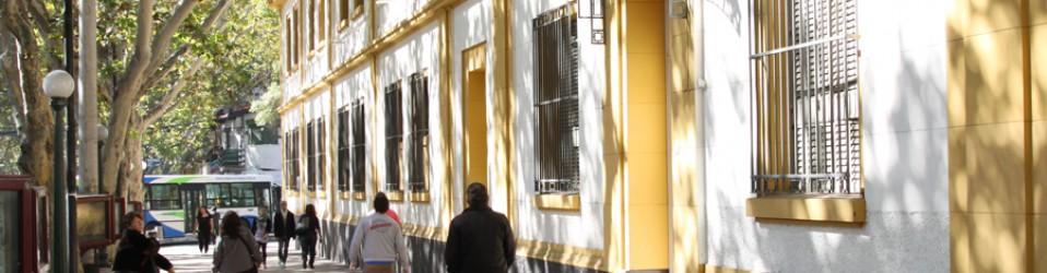 Путешествие по Аргентине. Дни 11, 12, 13 (4, 5, 6 апреля). Mendoza, Cordoba.