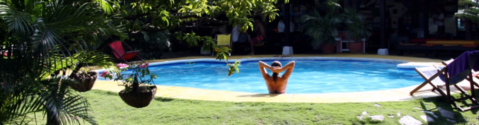 Путешествие по Колумбии. День 12 и 13. (24, 25 сентября). Параплан в Bucaramanga, Santa Marta.