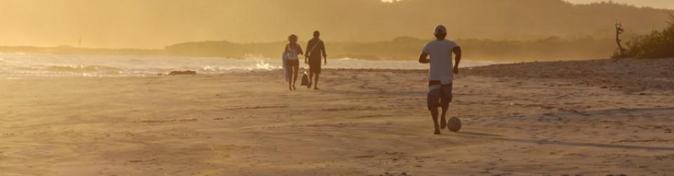 Путешествие по Эквадору. Галапагосские острова. Isabela. Первая половина шестой недели. 8 ~ 10 декабря.