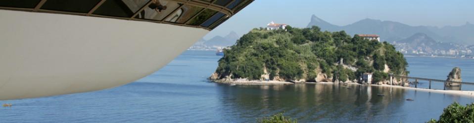 Путешествие по Бразилии. Дни 18, 19 (15, 16 мая). Rio de Janeiro, Итоги.