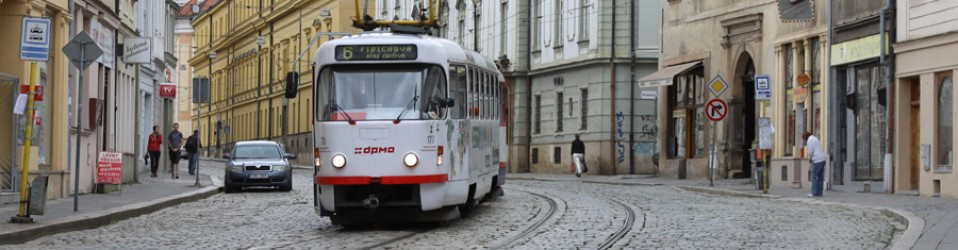 Автомобильное путешествие по Европе. Дни 1,2,3 (12,13,14 августа). Белоруссия, Польша, Чехия.