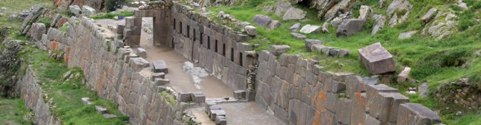 Путешествие по Перу. Дни 13, 14, 15 (20, 21, 22 января). Cuzco, Ollantaytambo.
